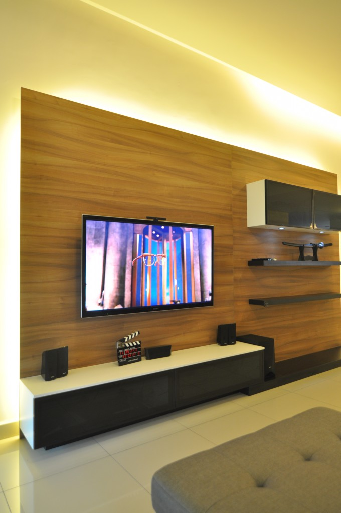 Tv Cabinet Design Kitchen Cabinet Design Showcase 012