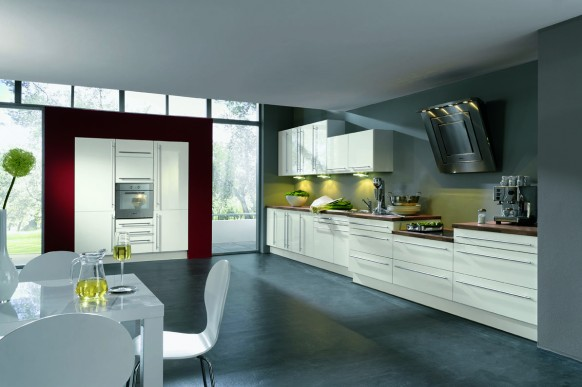 Kitchen Design Gallery | Kent Kitchen
