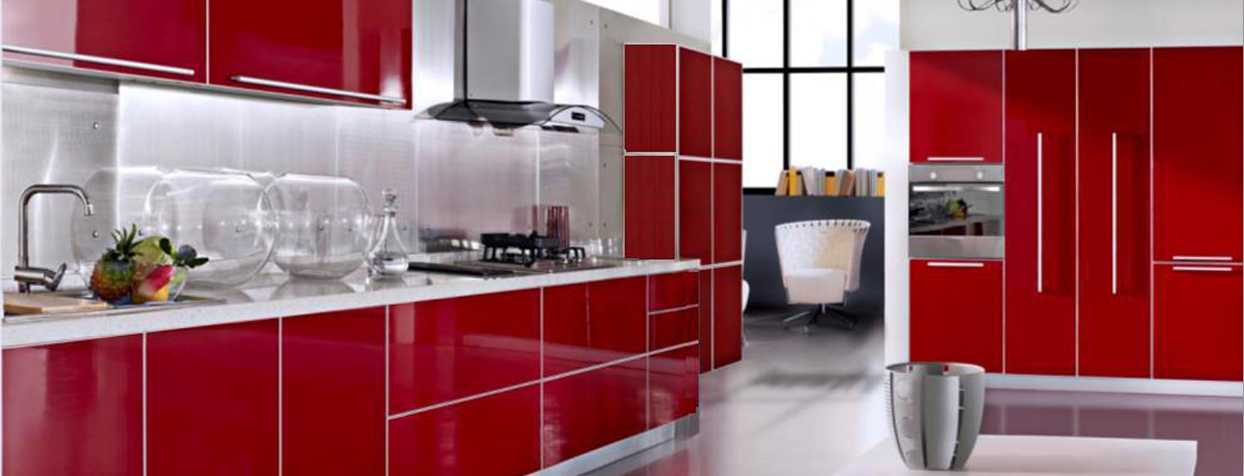 Custom Kitchen Cabinet Cost in Malaysia | Kent Kitchen