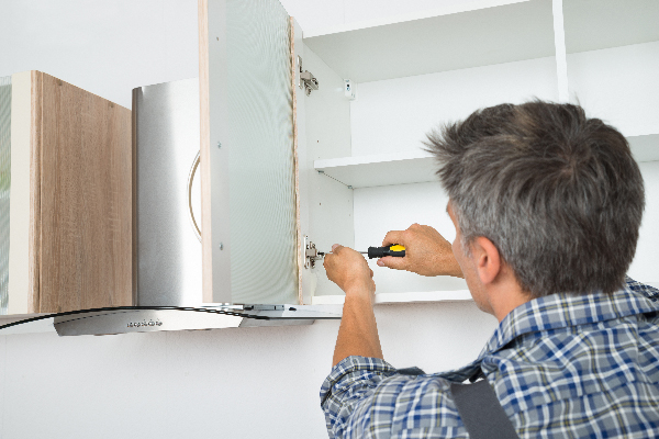 Changing Kitchen Cabinet Doors and accessories | Kent Kitchen