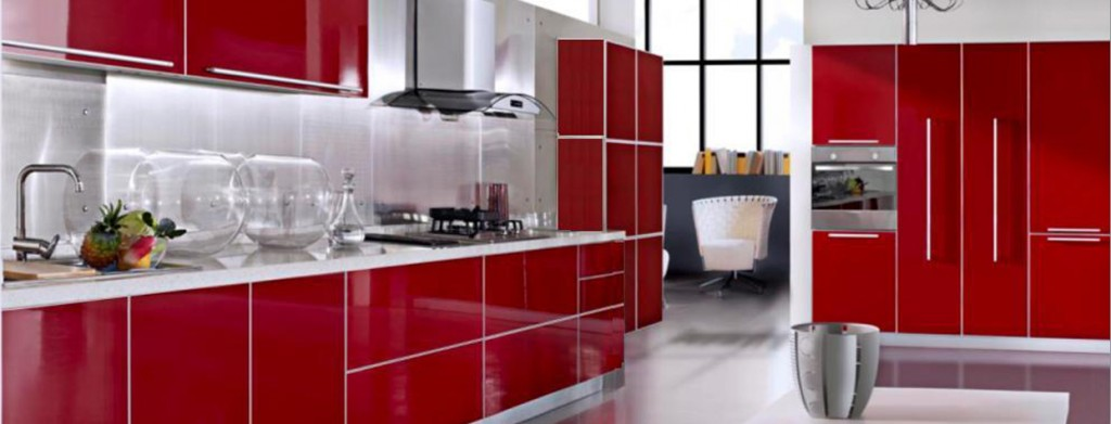 The Right Strategies For Your Ideal Kitchen | Kent Kitchen